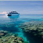 PADI Diving Course – Great Barrier Reef Liveaboard